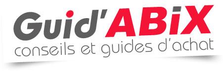 Guid'Abix conseil et guides d'achat